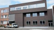 18-jarige in coma na val van dak middelbare school SMIKS in Keerbergen