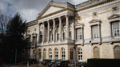 Zestiger krijgt lichtere straf in beroep voor drugshandel in café Marabout