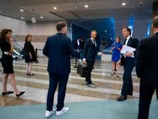 Subsidie kabinet mag geen 'geld zoekt project' worden