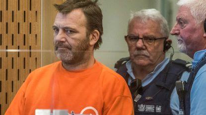 Bijna twee jaar celstraf voor Nieuw-Zeelander die video van moskeeschutter rondstuurde