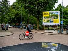 Hoe twee maanden zonder auto voor meer groen in de wijk zorgt