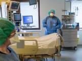 Ziekenhuizen alsmaar voller, Franciscus, Erasmus en Ikazia werken aan uitbreiding