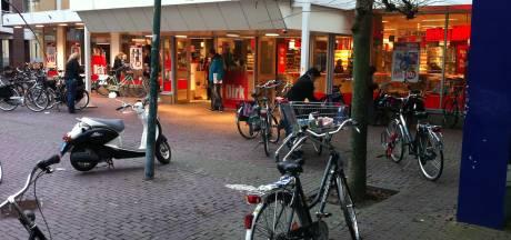 Supermarkt Dirk aan Broederenplein vanaf volgende week bijna drie weken dicht voor verbouwing