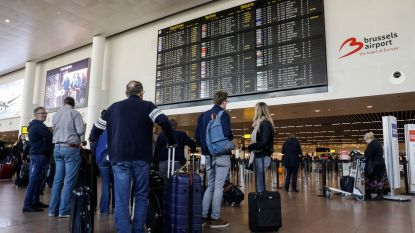 Controleorgaan onderzoekt plannen voor camera's met gezichtsherkenning op luchthaven