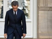 """""""Une épreuve très douloureuse"""", assure Carla Bruni-Sarkozy"""