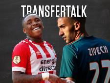 Ajax huurt doelman Varela wederom, El Khayati ontbreekt bij ADO