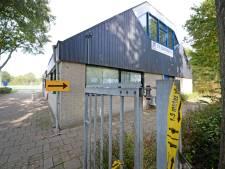 Coronabesmetting dwingt VV Diepenheim tot pauze