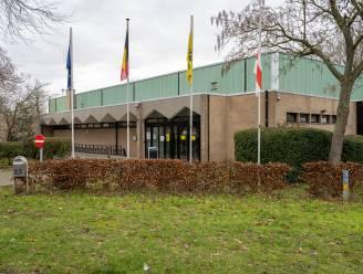 756.000 euro subsidie voor vaccinatiedorp in sporthal Appels