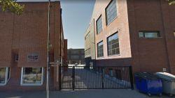 Mogelijke kinderlokkers in Mortsel: parket onderzoekt 'verdachte handelingen' vanuit witte bestelwagen