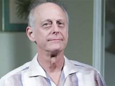 """Mark Blum, acteur vu dans """"Crocodile Dundee"""", est décédé du Covid-19"""