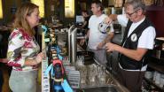 Bierblog De Lambikstoempers uitgeroepen tot site van het jaar tijdens Beer Awards