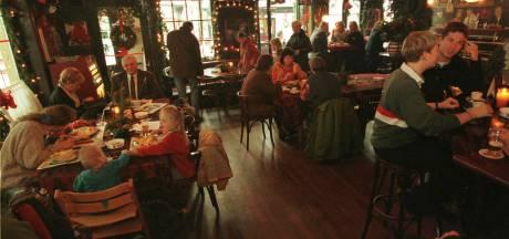 Geen nieuwe gasten meer in Hengelose cafés na 04.00 uur