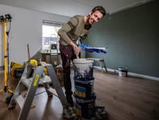 Starters massaal naar notaris voor duizenden euro's belastingvoordeel op nieuw huis