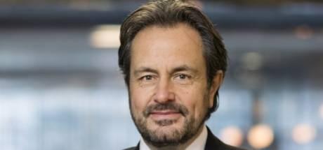 TU Eindhoven investeert 100 miljoen in kunstmatige intelligentie