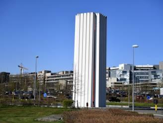 Els Van Hoof (CD&V) tevreden met erkenning UZ Leuven voor nieuw Zorgcentrum Seksueel Geweld