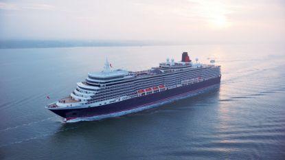 """Voor het eerst cruise naar Zuid-Afrika vanuit Zeebrugge: """"Bedoeling om ze vaker hier te doen starten"""""""