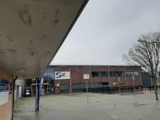 Topsporthal is vaccinatielocatie in Doetinchem: senioren krijgen eerste coronaprik op 4 februari