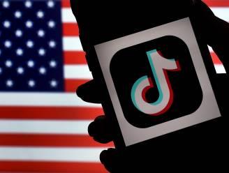 """""""ByteDance maakt van TikTok Amerikaans bedrijf"""""""