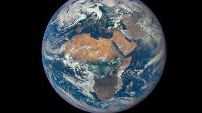 Onderzeese kabel van 37.000 kilometer moet problemen met internet in Afrika oplossen