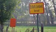 Nieuwbaan krijgt nieuwe asfaltlaag: verkeer moet omrijden
