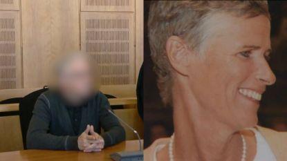 Duitse arts staat terecht voor dood Vlaamse kankerpatiënte