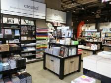 Bruna wil 100 nieuwe winkels, 'we zijn geen grijze muis meer'