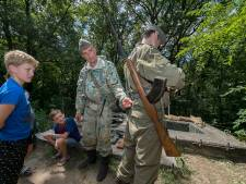 Stichting IJssellinie vindt Olst dé plek voor Koude Oorlogmuseum