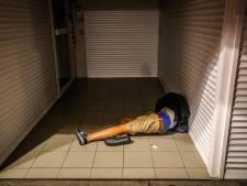 Buitenland gruwelt van 'losgeslagen' pubers: 'Het is altijd hetzelfde met die Nederlanders'