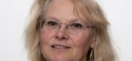 Veel coryfeeën op lijst Stadspartij Wageningen