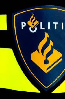 Aantal misdrijven keldert gigantisch in Werkendam en Gorinchem