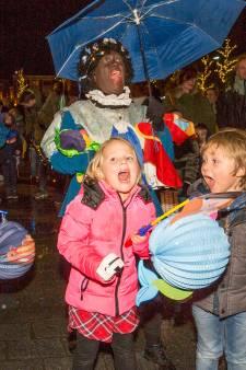 Sinterklaascomité in Goes schrapt twee evenementen wegens geldgebrek