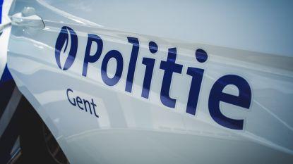 161 km/uur in bebouwde kom: Gentse politie flitst chauffeurs met hallucinante snelheden