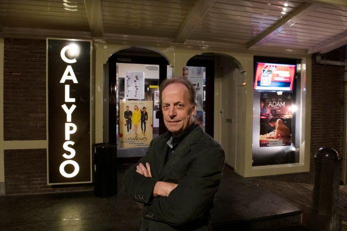 Wijk bij Duurstede Theater CalypsoFoto William Hoogteyling
