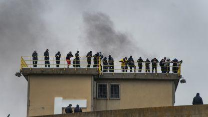 """VN vragen vrijlating van sommige gedetineerden om """"ravages"""" in gevangenissen te voorkomen"""