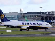 Duitse piloten Ryanair dreigen met stakingen