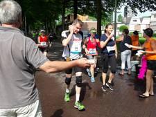 Marathon Tilburg mikt in 2e editie op 5000 lopers; Koningsplein nieuwe start- en finishplek