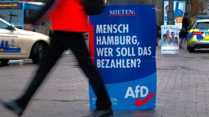 Duitse ingenieur laat zijn hele vermogen van 7 miljoen euro na aan rechts-populistische partij AfD