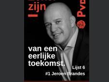 Amstelveense wethouder legt werk per direct neer