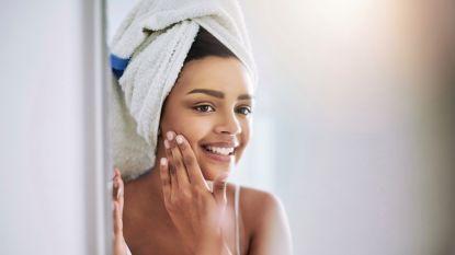 Zo kies je het micellair water dat bij jouw huid past
