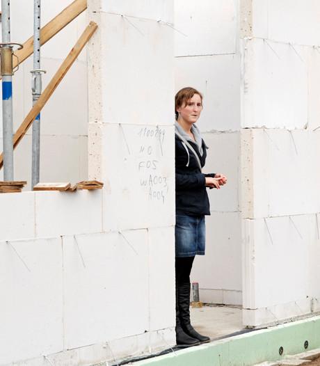Dongen maakt ruimte voor CPO-project in Beljaart fase 4