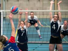 Arnhem krijgt mega volleybalclub na fusie