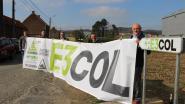 Er ligt nu ook officieel een col in de Vlaamse Ardennen: organisatoren E3-prijs dopen Karnemelkbeekstraat om in E3-col