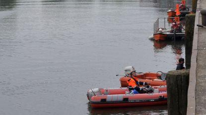 Olie op Schelde en loos brandalarm in Shell