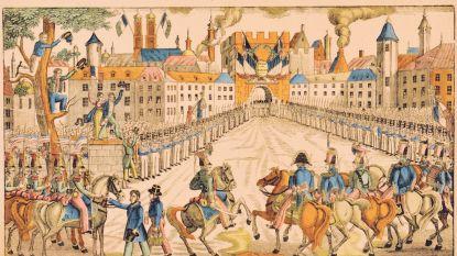 Antwerpse privéverzamelaar brengt uniek boek uit over geschiedenis van Scheldestad