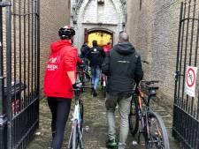 La Vuelta Holanda... Die naam zou niet moeten mogen