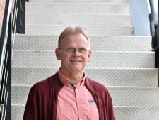 Ombudsman kan spectaculaire daling aantal klachten Zwolle en Overijssel niet verklaren