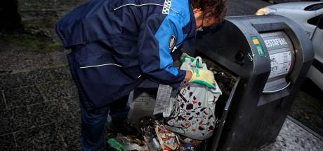 Proef met 'Rent a boa' in Bergen op Zoom