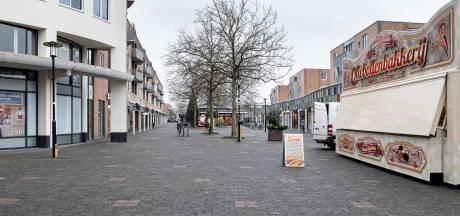 Verlenging lockdown drijft Amersfoortse middenstand tot wanhoop: 'Het wordt nu echt dramatisch'
