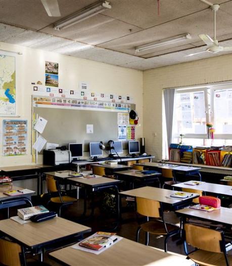 Meldpunt passend onderwijs in Apeldoorn