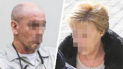 """Hardy's 'seksslavin' Doris getuigt: """"Hij bekende dat hij Linda had vermoord, daarna hadden we nog seks"""""""